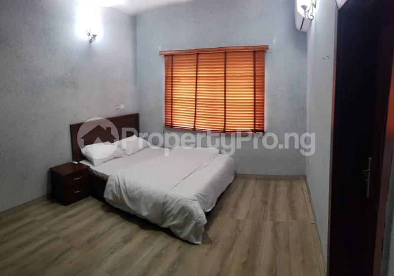 3 bedroom Flat / Apartment for sale Prime Water View Estate Lekki Phase 1 Lekki Lagos - 9