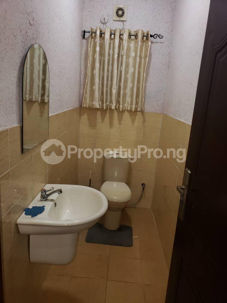 3 bedroom Flat / Apartment for sale Prime Water View Estate Lekki Phase 1 Lekki Lagos - 0