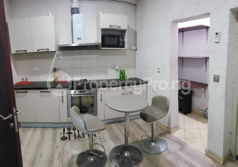 3 bedroom Flat / Apartment for sale Prime Water View Estate Lekki Phase 1 Lekki Lagos - 3