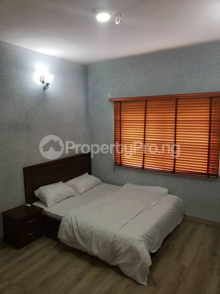 3 bedroom Flat / Apartment for sale Prime Water View Estate Lekki Phase 1 Lekki Lagos - 7