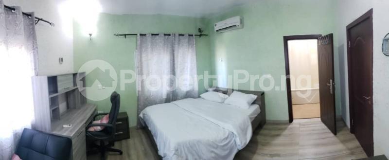 3 bedroom Flat / Apartment for sale Prime Water View Estate Lekki Phase 1 Lekki Lagos - 10