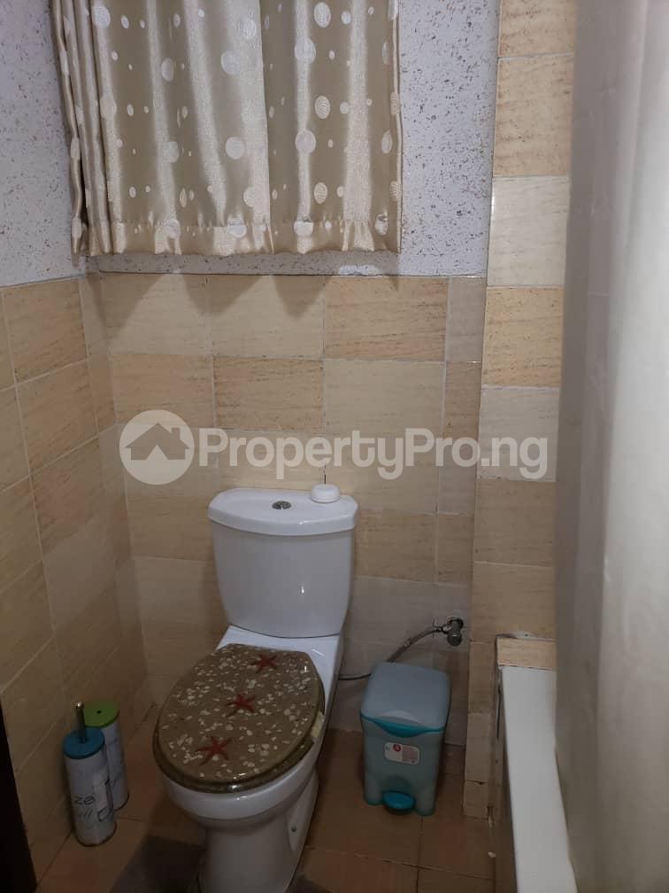 3 bedroom Flat / Apartment for sale Prime Water View Estate Lekki Phase 1 Lekki Lagos - 6