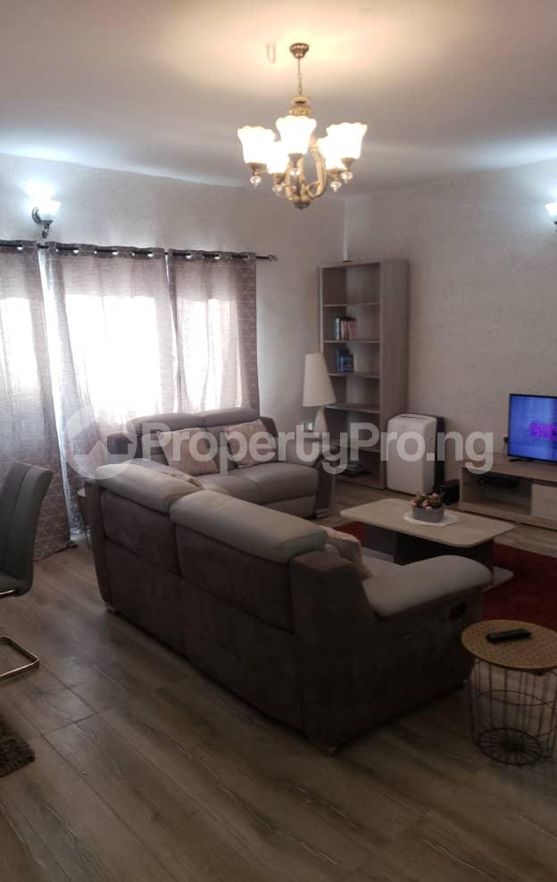 3 bedroom Flat / Apartment for sale Prime Water View Estate Lekki Phase 1 Lekki Lagos - 17