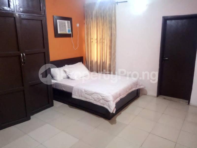 3 bedroom House for shortlet Ikolaba Bodija Ibadan Oyo - 6