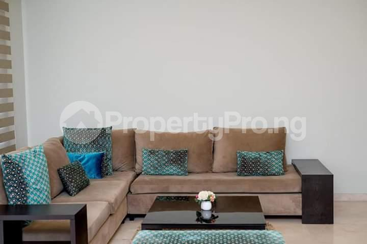 3 bedroom Flat / Apartment for sale Eko Atlantic Eko Atlantic Victoria Island Lagos - 7