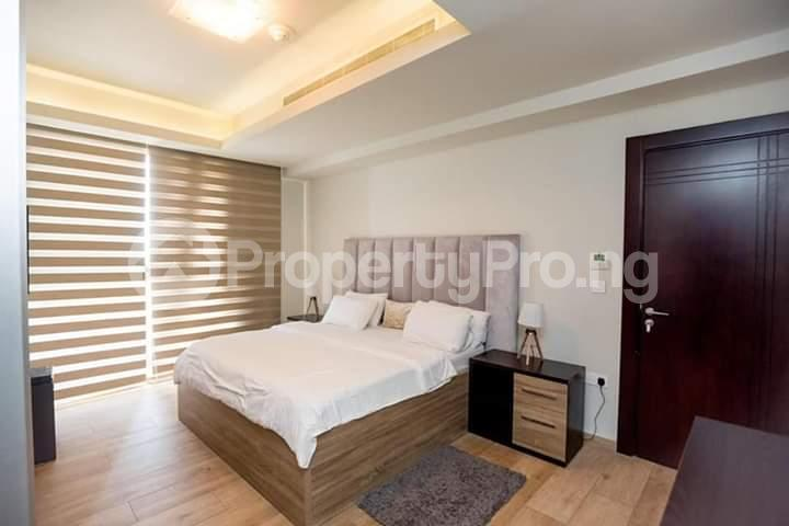 3 bedroom Flat / Apartment for sale Eko Atlantic Eko Atlantic Victoria Island Lagos - 6
