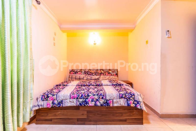 4 bedroom Terraced Duplex House for shortlet off Bishop Oluwole, Victoria island Victoria Island Lagos - 3