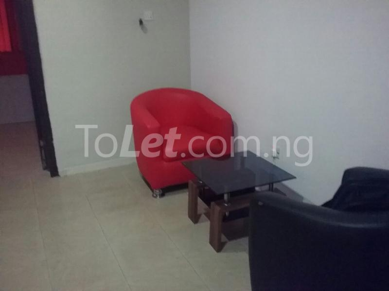 House for rent Minimah Estate  Mobolaji Bank Anthony Way Ikeja Lagos - 16