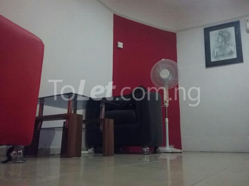 House for rent Minimah Estate  Mobolaji Bank Anthony Way Ikeja Lagos - 21