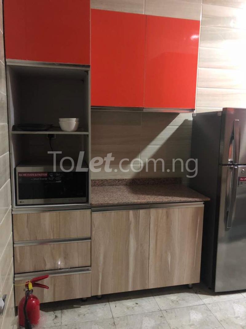 2 bedroom Flat / Apartment for shortlet By Lagos Business School Ajah Lagos - 2