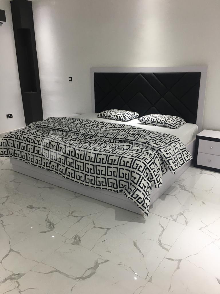 3 bedroom Terraced Duplex House for sale Paradise Estate Lekki Phase 2 Lekki Lagos - 4