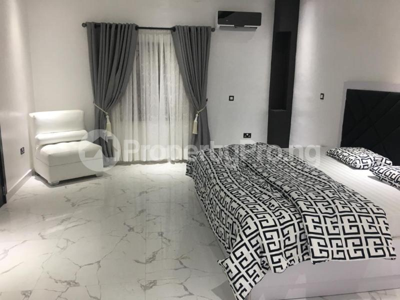 3 bedroom Terraced Duplex House for sale Paradise Estate Lekki Phase 2 Lekki Lagos - 0