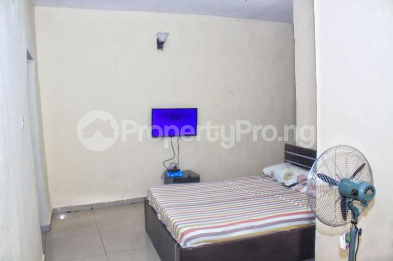 1 bedroom mini flat  House for shortlet 65, Ajiran Road Agungi Lekki Lagos - 5