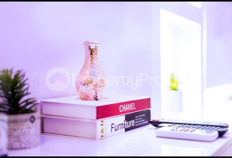 3 bedroom Flat / Apartment for shortlet Oniru Estate ONIRU Victoria Island Lagos - 14