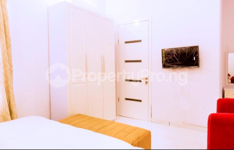 3 bedroom Flat / Apartment for shortlet Oniru Estate ONIRU Victoria Island Lagos - 15
