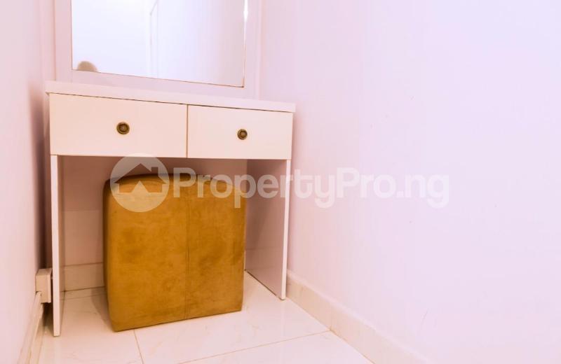 3 bedroom Flat / Apartment for shortlet Oniru Estate ONIRU Victoria Island Lagos - 6