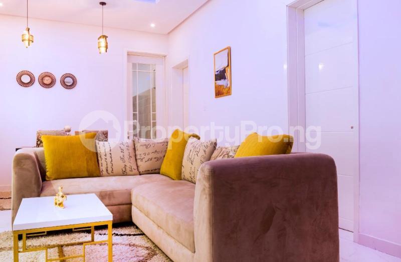 3 bedroom Flat / Apartment for shortlet Oniru Estate ONIRU Victoria Island Lagos - 7