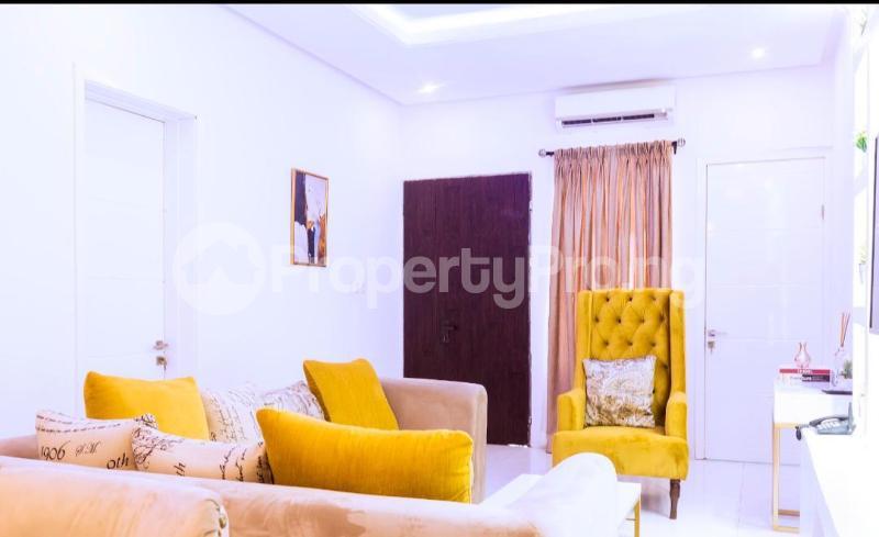 3 bedroom Flat / Apartment for shortlet Oniru Estate ONIRU Victoria Island Lagos - 17