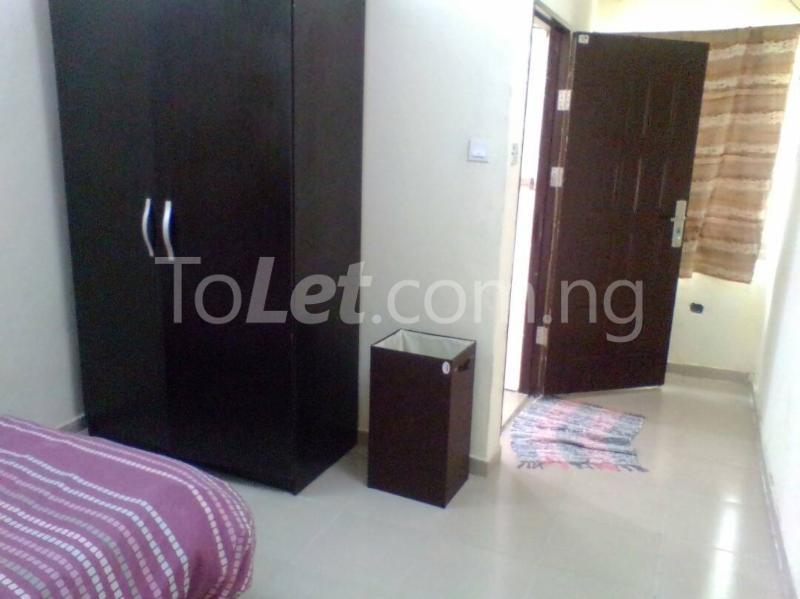2 bedroom Flat / Apartment for shortlet 65, Ajiran Road Agungi Lekki Lagos - 1