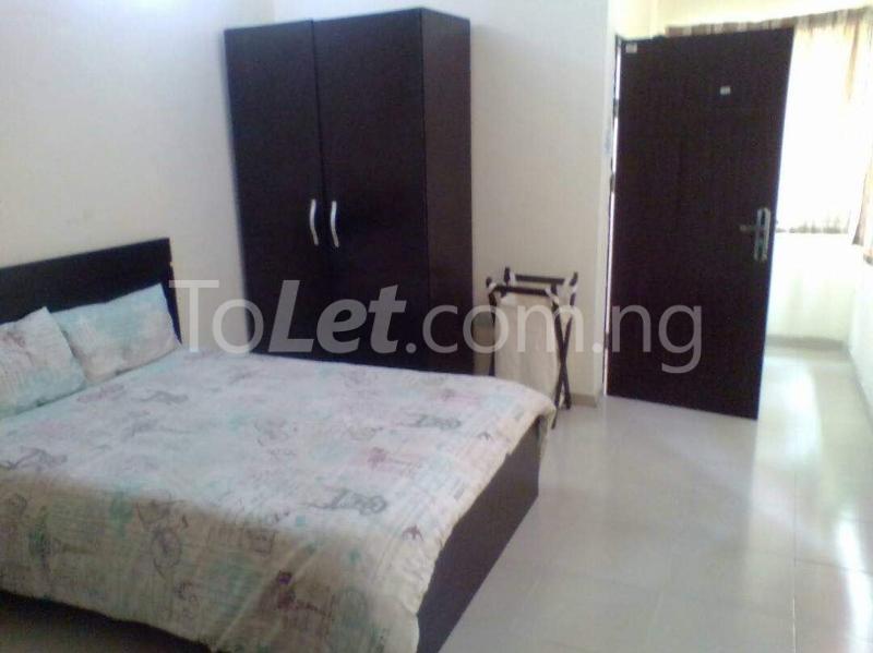 2 bedroom Flat / Apartment for shortlet 65, Ajiran Road Agungi Lekki Lagos - 0