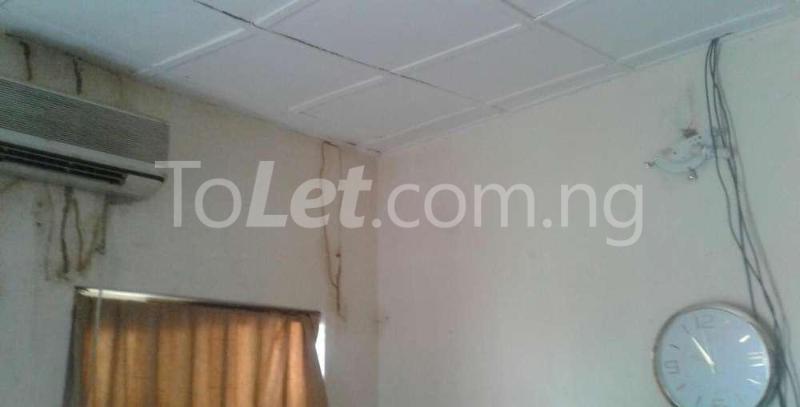 1 bedroom mini flat  Flat / Apartment for rent Lugbe, Municipal Area Coun, Abuja Kuje Abuja - 2