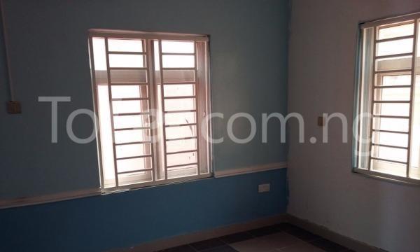 3 bedroom Detached Bungalow for sale Simawa/ Mowe Obafemi Owode Ogun - 30