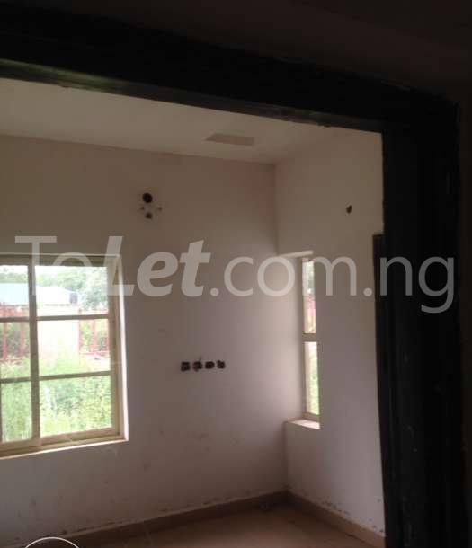 6 bedroom House for sale Gwagwalada, Abuja Gwagwalada Abuja - 2