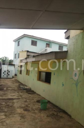 School Commercial Property for sale Akute; Ifo Ogun - 15