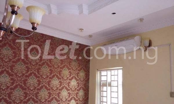 3 bedroom Detached Bungalow for sale Simawa/ Mowe Obafemi Owode Ogun - 42