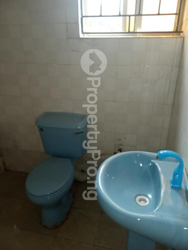 3 bedroom Flat / Apartment for sale Olive Park Estate Close To Lagos Business School Sangotedo Ajah Lagos - 11
