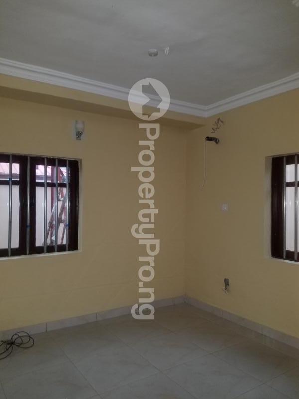 2 bedroom Blocks of Flats House for rent Okada park  Ajao Estate Isolo Lagos - 5