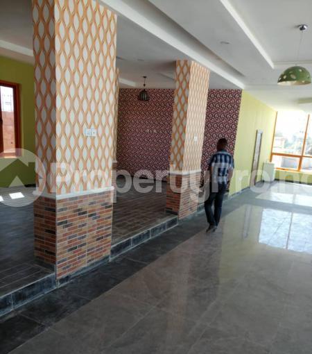 Land for sale Keffi Road,nasarawa, Keffi, Nasarawa Keffi Nassarawa - 1