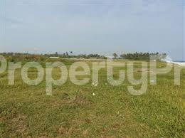 Residential Land Land for sale Bashorun town opposite Farapark Estate Sangotedo Sangotedo Ajah Lagos - 0