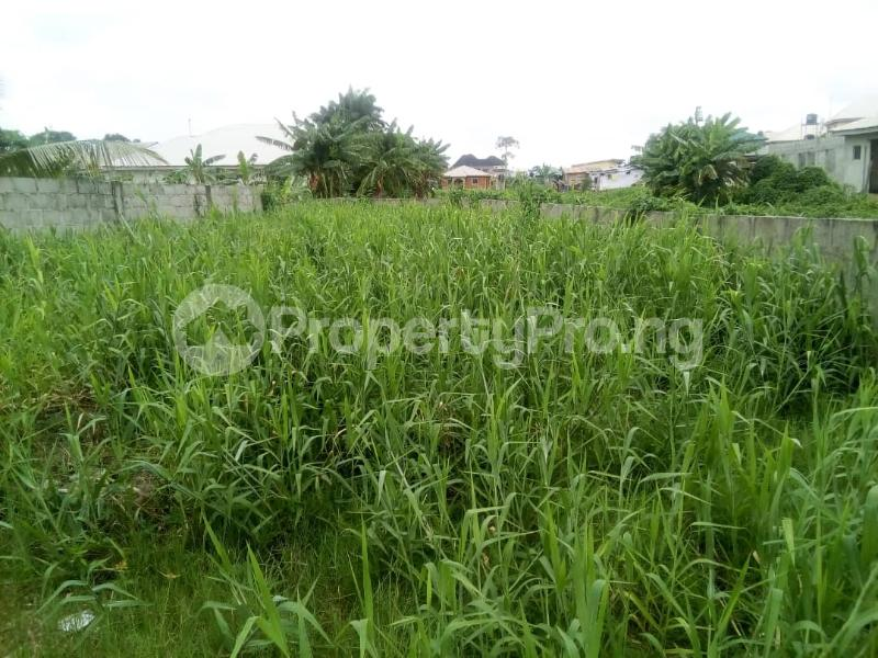 2 bedroom Detached Bungalow for sale Lakowe Ibeju Lekki Lakowe Ajah Lagos - 4