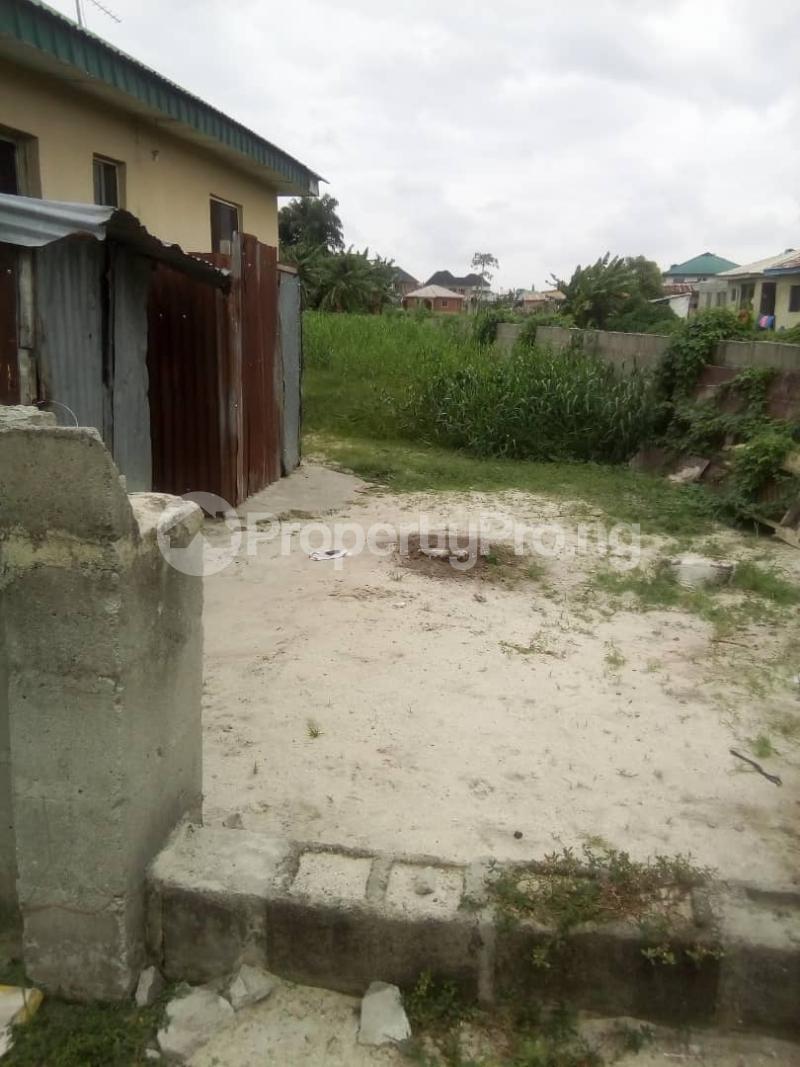 2 bedroom Detached Bungalow for sale Lakowe Ibeju Lekki Lakowe Ajah Lagos - 2