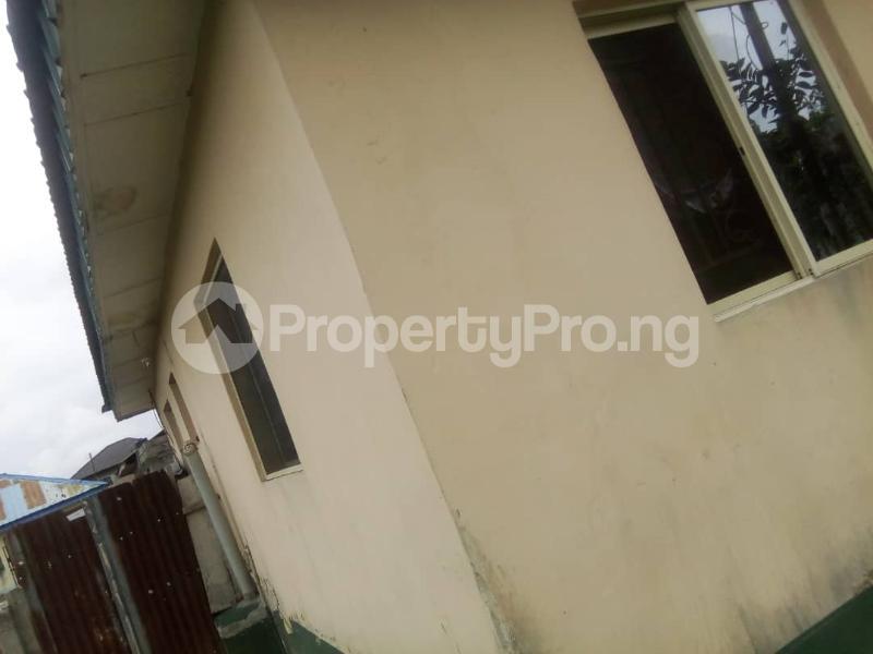 2 bedroom Detached Bungalow for sale Lakowe Ibeju Lekki Lakowe Ajah Lagos - 3