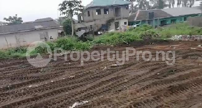 Residential Land for sale Very Close To Amen Estate Phase 1 Eleko Ibeju-Lekki Lagos - 2