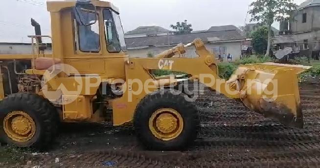 Residential Land for sale Very Close To Amen Estate Phase 1 Eleko Ibeju-Lekki Lagos - 3
