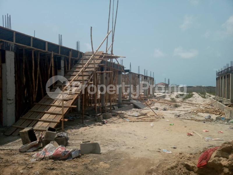 4 bedroom Blocks of Flats for sale Salvation Road, Awuse Estate, After Sheraton Opebi Ikeja Lagos - 16