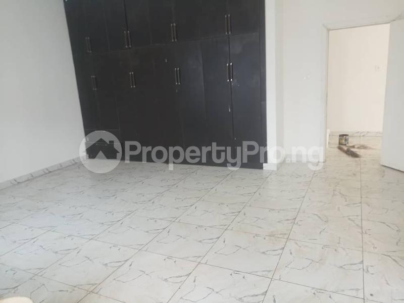 4 bedroom Terraced Bungalow House for sale Between Chevron and VGC, Opposite Lekki County Homes, Ikota, Creek Avenue Court Ikota Lekki Lagos - 6