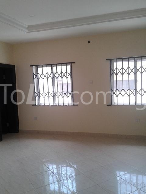 5 bedroom House for rent Off Mississippi Street Maitama Phase 1 Abuja - 6