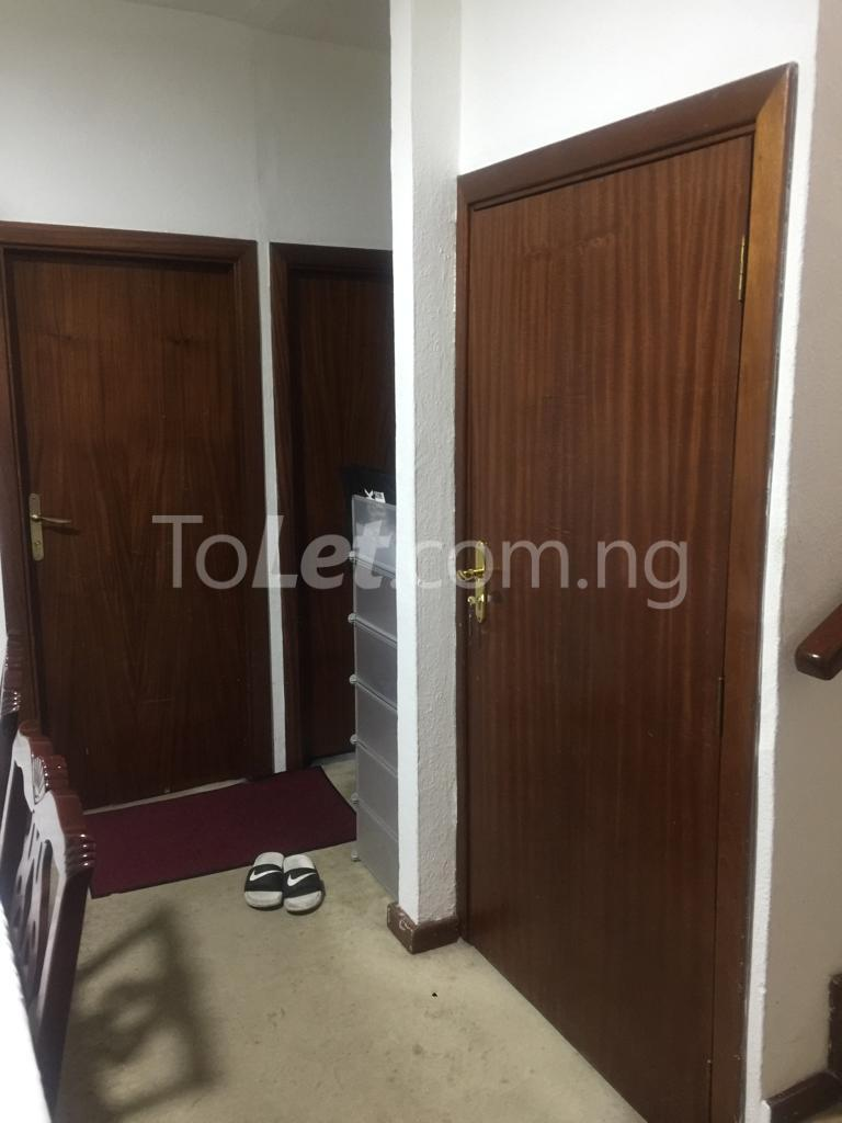 4 bedroom House for sale Dolphin estate Dolphin Estate Ikoyi Lagos - 6