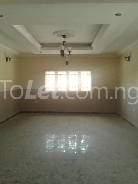 5 bedroom House for rent Off Amason Street Maitama Phase 1 Abuja - 2
