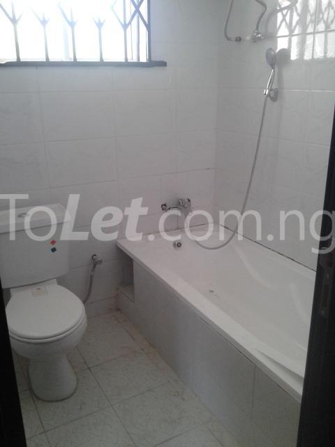 5 bedroom House for rent Off Mississippi Street Maitama Phase 1 Abuja - 11