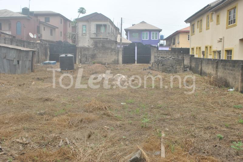 3 bedroom House for sale Havanna Estate Arepo Arepo Ogun - 2