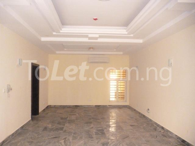 4 bedroom House for rent Off Yedseram Street Maitama Phase 1 Abuja - 10