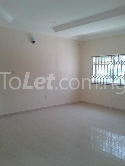 5 bedroom House for rent Off Mississippi Street Maitama Phase 1 Abuja - 7