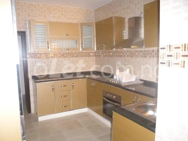 4 bedroom House for rent Off Yedseram Street Maitama Phase 1 Abuja - 3