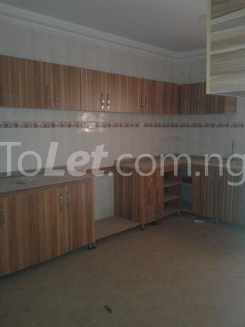 5 bedroom House for rent Off Amason Street Maitama Phase 1 Abuja - 3