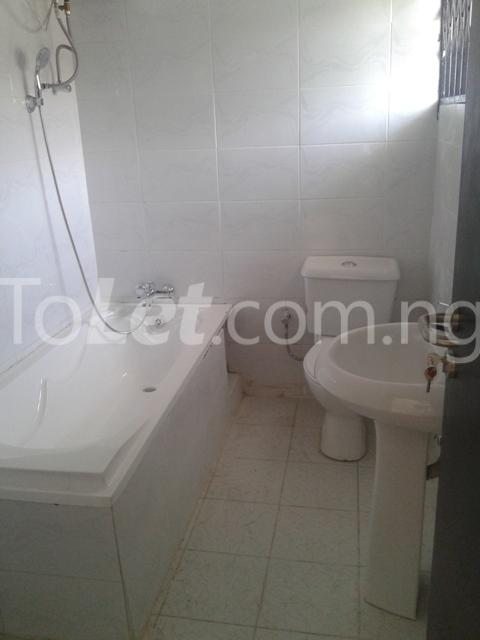 5 bedroom House for rent Off Mississippi Street Maitama Phase 1 Abuja - 9